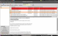 Ubuntu удаление старых ядер