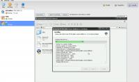 Асинхронное движение мышки в гостевой windows по RDP В PHPVIRTUALBOX